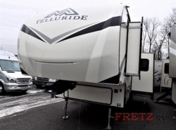 New 2018 Starcraft Telluride 296BHS available in Souderton, Pennsylvania