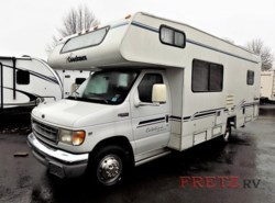 Used 2000 Coachmen Catalina 240WB available in Souderton, Pennsylvania