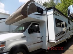 New 2019 Winnebago Spirit 31G available in Souderton, Pennsylvania