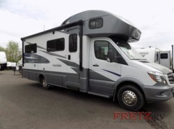 New 2019 Winnebago Navion 24J available in Souderton, Pennsylvania