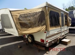 Used 1985 Starcraft Starcraft Pop-Up available in Souderton, Pennsylvania
