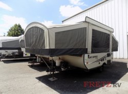 Used 2016 Jayco Jay Series Sport 10SD available in Souderton, Pennsylvania