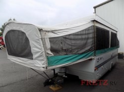 Used 1992 Jayco  1208 Pop-Up available in Souderton, Pennsylvania