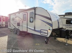 New 2017  K-Z Connect Lite C231RL by K-Z from Gauthiers' RV Center in Scott, LA