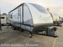 New 2017  Forest River Surveyor 251RKS by Forest River from Gauthiers' RV Center in Scott, LA