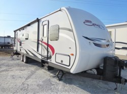 Used 2015  K-Z Spree 300RLS by K-Z from Gauthiers' RV Center in Scott, LA