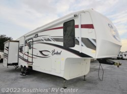 Used 2011  Forest River Cardinal 3150 RL by Forest River from Gauthiers' RV Center in Scott, LA