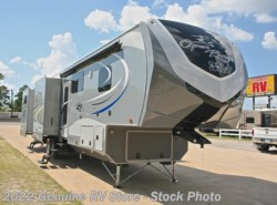 New 2017  Open Range 3X 427 BHS by Open Range from Genuine RV Store in Nacogdoches, TX