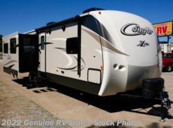 New 2016  Keystone Cougar XLite 30RLI by Keystone from Genuine RV Store in Nacogdoches, TX