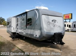 New 2016  Open Range Roamer 310BHS by Open Range from Genuine RV Store in Nacogdoches, TX