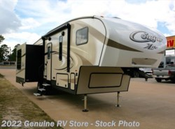 New 2017  Keystone Cougar XLite 28SGS by Keystone from Genuine RV Store in Nacogdoches, TX