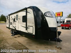 Used 2015 Forest River Vibe Extreme Lite 272BHS available in Nacogdoches, Texas