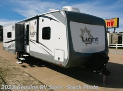 New 2017  Open Range Light 272RLS by Open Range from Genuine RV Store in Nacogdoches, TX