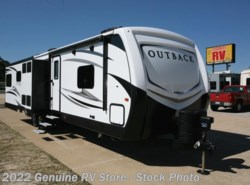 New 2018 Keystone Outback 326RL available in Nacogdoches, Texas