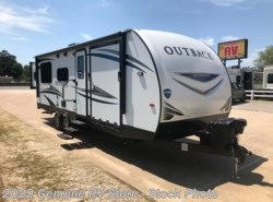 New 2019 Keystone Outback 240URS available in Nacogdoches, Texas