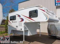 New 2016  Adventurer  86FB by Adventurer from George Sutton RV in Eugene, OR