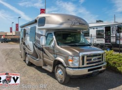 New 2017  Born Free Jewel  by Born Free from George Sutton RV in Eugene, OR