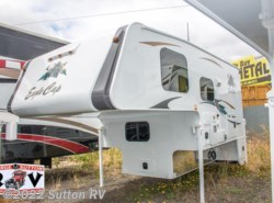 New 2017  Eagle Cap  850 by Eagle Cap from George Sutton RV in Eugene, OR