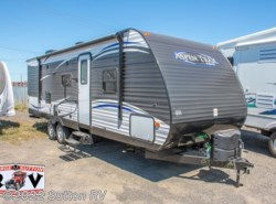 New 2017  Dutchmen Aspen Trail 2750BHS by Dutchmen from George Sutton RV in Eugene, OR
