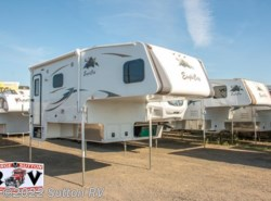 New 2017  Eagle Cap  1160 by Eagle Cap from George Sutton RV in Eugene, OR