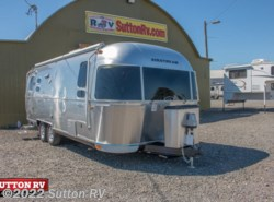 New 2019 Airstream Flying Cloud 25FB available in Eugene, Oregon