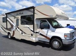 New 2017  Thor Motor Coach Four Winds  28Z by Thor Motor Coach from Sunny Island RV in Rockford, IL