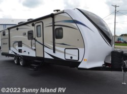 New 2017  Dutchmen Aerolite  315BHSS by Dutchmen from Sunny Island RV in Rockford, IL