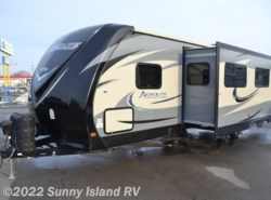 New 2015  Dutchmen Aerolite  282DBHS by Dutchmen from Sunny Island RV in Rockford, IL