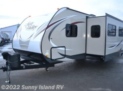 New 2015  EverGreen RV Sun Valley  283BHLTD