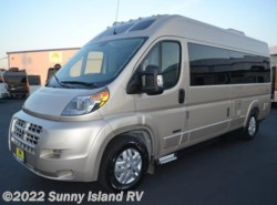 New 2016 Roadtrek ZION  available in Rockford, Illinois