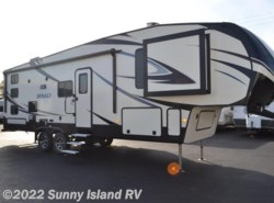 New 2017  Dutchmen Denali  280LBS by Dutchmen from Sunny Island RV in Rockford, IL