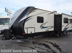 New 2017  Dutchmen Aerolite  281RLSS by Dutchmen from Sunny Island RV in Rockford, IL