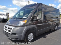 New 2016  Roadtrek Simplicity  by Roadtrek from Sunny Island RV in Rockford, IL