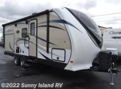 New 2016  Dutchmen Aerolite  213RBSL by Dutchmen from Sunny Island RV in Rockford, IL