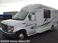 Used 2008  Born Free  22BFT  by Born Free from Sunny Island RV in Rockford, IL