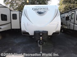 New 2016  Forest River  FR EXPRESS 231RBDSLE by Forest River from Giant Recreation World, Inc. in Melbourne, FL