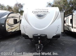 New 2016  Forest River  FR EXPRESS 297RLDSLE by Forest River from Giant Recreation World, Inc. in Melbourne, FL