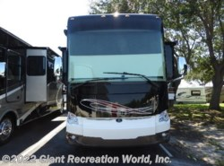 New 2016  Tiffin  BUS 40AP by Tiffin from Giant Recreation World, Inc. in Melbourne, FL