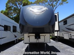 New 2017  Forest River  HEMISPHERE 276RLIS by Forest River from Giant Recreation World, Inc. in Melbourne, FL