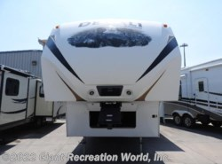 Used 2012  Dutchmen Denali 262RLX by Dutchmen from Giant Recreation World, Inc. in Melbourne, FL