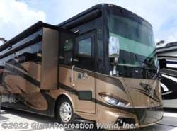 New 2017 Tiffin Allegro Phaeton 40AH available in Palm Bay, Florida