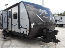New 2017 Coachmen Apex 269RBKS available in Palm Bay, Florida