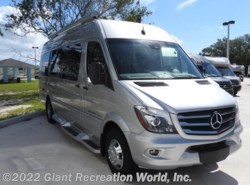New 2018 Coachmen Galleria 24TM available in Palm Bay, Florida