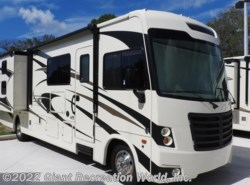 New 2018 Forest River FR3 32DS available in Palm Bay, Florida