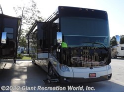 Used 2016 Tiffin  Bus 40AP available in Palm Bay, Florida