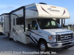 New 2018 Coachmen Freelander  31BHF available in Palm Bay, Florida