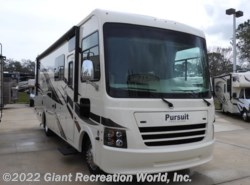 New 2018 Coachmen Pursuit 29SSPF available in Palm Bay, Florida