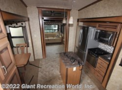 New 2016  Forest River Cedar Creek 38RD by Forest River from Giant Recreation World, Inc. in Winter Garden, FL