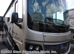 New 2017  Holiday Rambler Vacationer 35K by Holiday Rambler from Giant Recreation World, Inc. in Winter Garden, FL