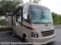 New 2017  Forest River  Pursuit 33BHPF by Forest River from Giant Recreation World, Inc. in Winter Garden, FL